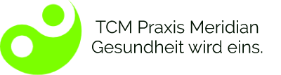 TCM-Praxis-Meridian